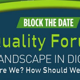 Forum Web Banner