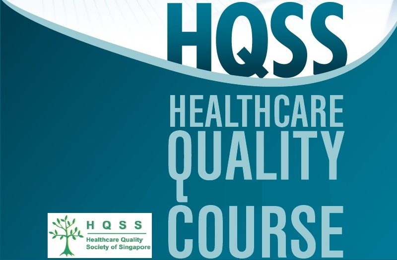 healthcare quality course web banner