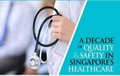 Healthcare Quality Forum 2017